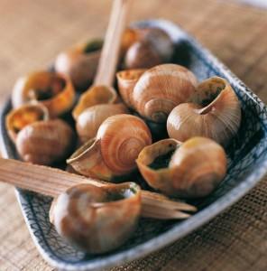 escargots-farcis_lightbox