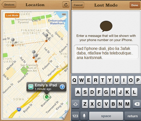 Find_My_iPhone_track
