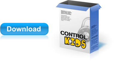 controlkids