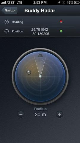 navizon_radar