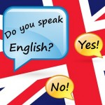 speak_english