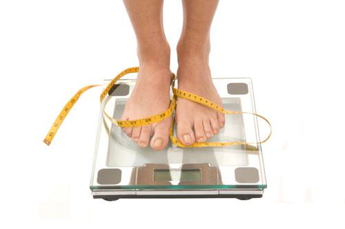 3 وصفات فعالة لزيادة الوزن
